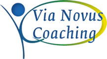 Via Novus Coaching